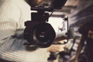 Video har en positiv effekt på ansøgeren