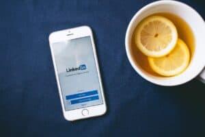Gode råd fra rekrutteringsbureau om optimering af LinkedIn