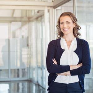 Rekruttering og employer branding
