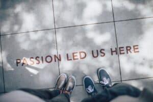 Ledelse og rekruttering med empati